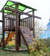 detskiy-igrovoy-kompleks-s-kachelyami_5