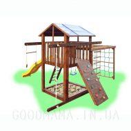 detskiy-igrovoy-kompleks-s-rukohodom-i-kachelyami_3