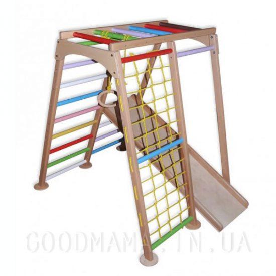 detskiy-sportivnyy-kompleks-iz-buka