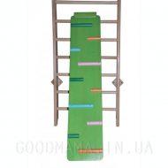 doska-dvuhstoronnyaya-rebristaya-iz-sosny-cvetnaya-160sm
