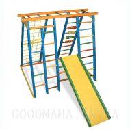 detskiy-sportivnyy-kompleks-dlya-ulicy-so-schetami-2
