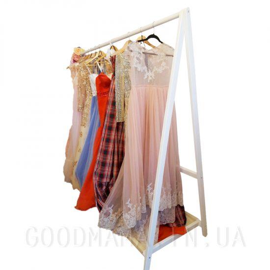 garderob-belyiy