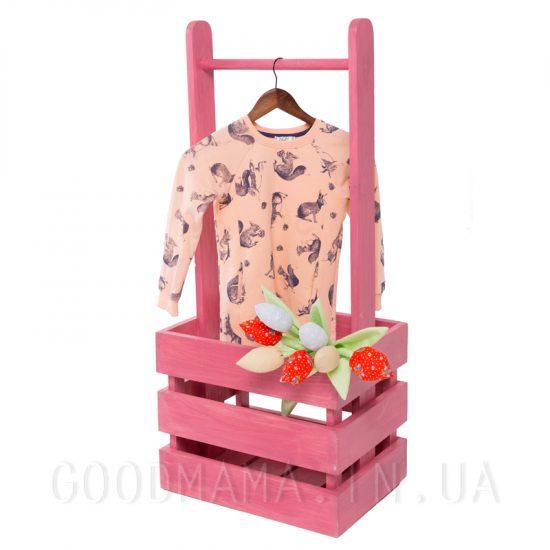 garderob-rozovyiy