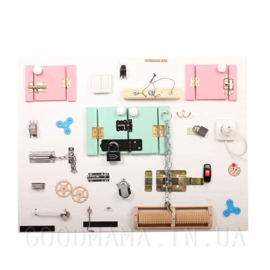 busyboard-40-60