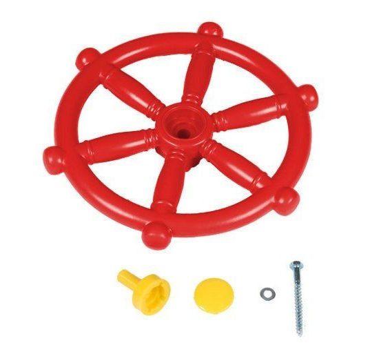 Колесо капитана для игровой площадки Ø 34 см