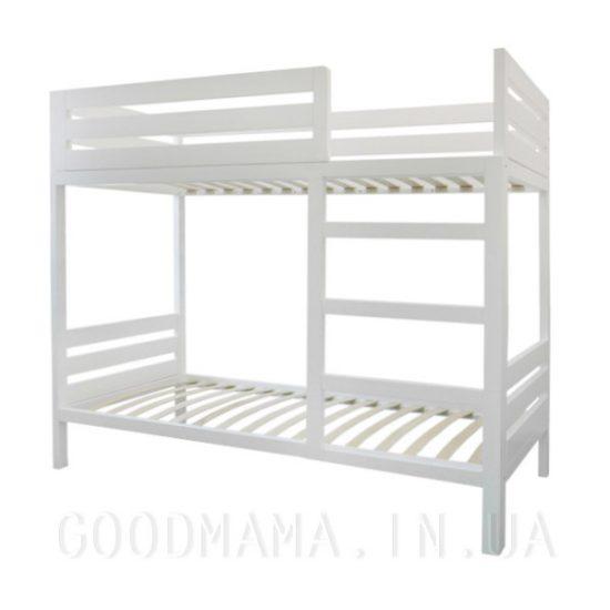двухъярусная кровать new