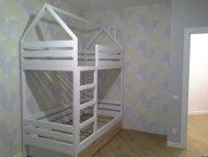 Кровать-домик горизонтальные_ быльца